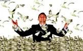 باشگاه خبرنگاران - 6 کشور ثروتمند جهان معرفی شدند
