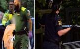 باشگاه خبرنگاران - تیراندازی در سومین شهر بزرگ سوئد/ پلیس به دنبال مهاجم فراری/ شنیده شدن صدای انفجار دوم