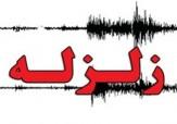 باشگاه خبرنگاران -زلزله ای با قدرت 3.8 ریشتر ارزوئیه استان کرمان را لرزاند + جزئیات