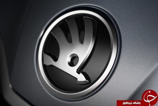 معروفترین لوگوهای خودروسازان و معنی آنها +تصاویر