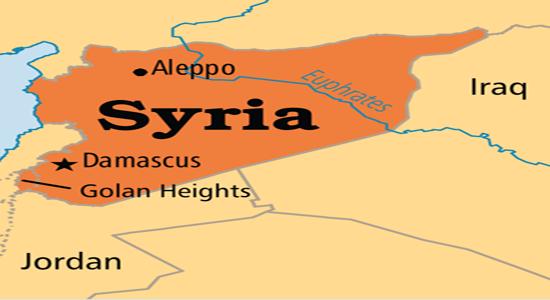واکنش رئیس جمهور به ایجاد منطقه پرواز ممنوع در حلب و ادلب سوریه