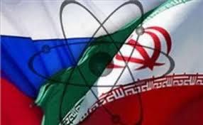 روسیه از دریافت 38 تُن آب سنگین ایران خبر داد