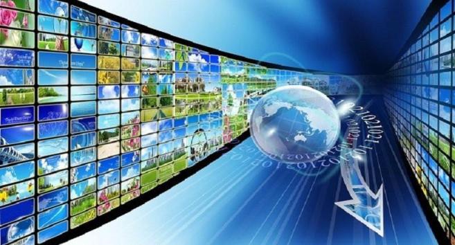 بی سوادی در حوزه رسانه هراس دارد/ فضای مجازی می تواند ثروت آفرین باشد