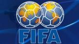 باشگاه خبرنگاران -نظر سنجی فیفا برای فینالیست های جام جهانی فوتسال+عکس