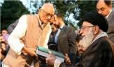 باشگاه خبرنگاران -دهرمیندرنات شاعر بزرگ هند و علاقهمند به اهلبیت درگذشت