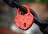 باشگاه خبرنگاران -اگر زندگی مشترکتان را دوست دارید این رازها را به همسرتان نگویید!