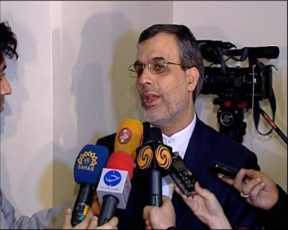 باشگاه خبرنگاران -اتفاقی بودن بمباران مواضع ارتش سوریه توسط آمریکا پذیرفتنی نیست