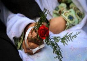 مهریه باورنکردنی پدر عروس برای خواستگار بیکار