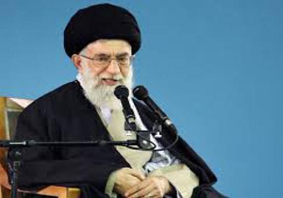 باشگاه خبرنگاران - ملت ایران در تاریخ میماند + فیلم