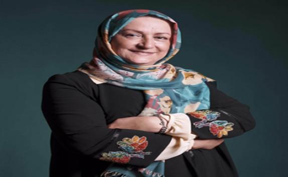باشگاه خبرنگاران - گلایه مریم امیرجلالی از شایعهسازان/ مجید یاسر داماد من نیست! + فیلم