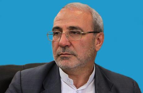 ایرادات قراردادهای نفتی رفع نشده است/ لاریجانی: حرف شما قابل تأیید نیست