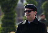 باشگاه خبرنگاران -حضور یک کارگردان ایرانی با آثارش در پنسیلوانیای آمریکا