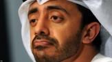باشگاه خبرنگاران -ابوظبی از برادری با صهیونیست تا کودککشی در یمن