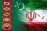 باشگاه خبرنگاران -رایزنی سیاسی معاونین وزرای خارجه ایران و ترکمنستان
