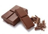 باشگاه خبرنگاران -خوردن شکلاتهای تختهای ممنوع/ خانمها بیش از آقایان در معرض خطرند
