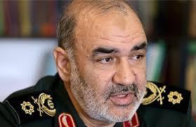 3300 طرح محرومیت زدایی سپاه افتتاح شد