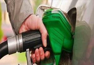 کاهش قاچاق سوخت در اردبیل
