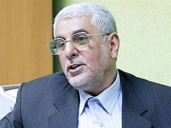 ایران باید از همه ظرفیتهای خود برای اجرایی شدن برجام استفاده کند