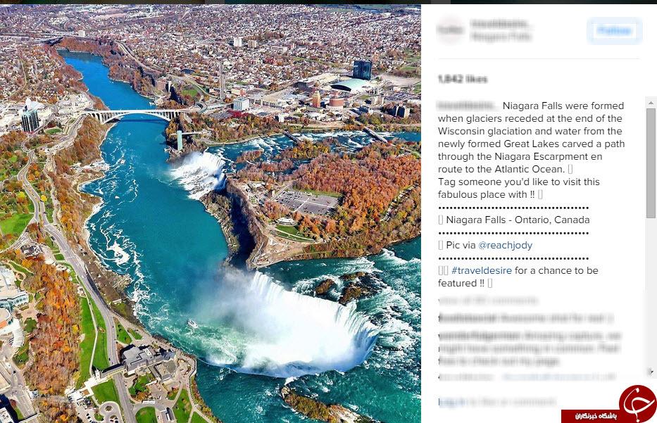 زیباترین شهر های دنیا از نگاه کاربران + 10 عکس