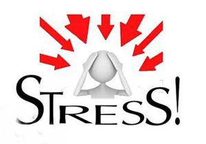 استرس جمعهشبهای ما همان استرس یکشنبهشبهای خارجیهاست؟!