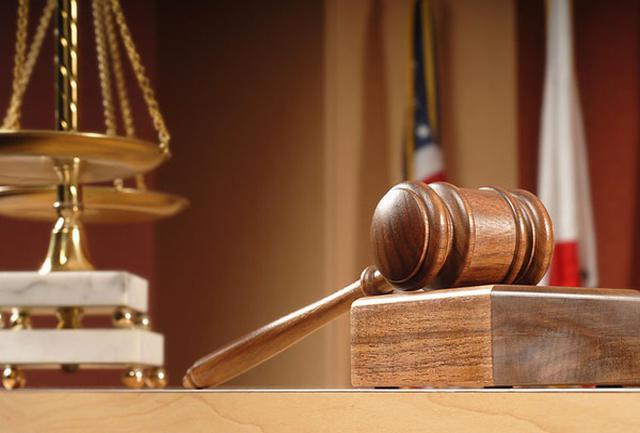 باشگاه خبرنگاران -همایش تبیین نقش نظارتی دادستان بر حسن اجرای قوانین و احیای حقوق عامه برگزار می شود