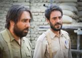 باشگاه خبرنگاران -فیلمبرداری «چهل مروارید» در مشهد مقدس ادامه دارد