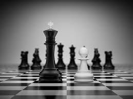 نتایج شطرنج بازان در دور ششم قهرمانی نوجوانان جهان