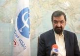 باشگاه خبرنگاران -دولت باید به هر ایرانی بالای 100هزار تومان یارانه دهد/کسانی که به دنبال یاری گرفتن از آمریکا هستند، سخت در اشتباهند
