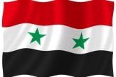 باشگاه خبرنگاران -از انهدام تونل 150 متری تروریستها در ریف دمشق تا بمباران سنگین خانالشیخ