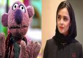 باشگاه خبرنگاران - رقابت جناب خان و ترانه علیدوستی در سریال شهرزاد + فیلم