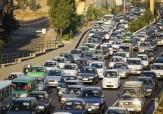 باشگاه خبرنگاران - محدودیتهای ترافیکی پنج شنبه 8 مهرماه