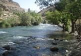 باشگاه خبرنگاران - برق ارزان میشود تا آلودگی نفتی از رودخانه کرج پاک شود
