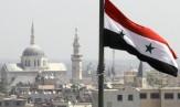 باشگاه خبرنگاران -تروریستها 78 بار آتش بس در حلب را نقض کردند/ مناطق آتش بس در سوریه به 685 مورد رسید