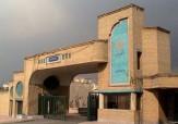 باشگاه خبرنگاران -تشکیل کمیته امر به معروف در دانشگاه پیام نور با ایام محرم