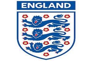گزینه های هدایت تیم ملی انگلیس