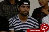 باشگاه خبرنگاران - طارمی در بوشهر؛ حذف پرسپولیس در شیراز + فیلم