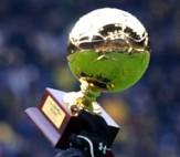 باشگاه خبرنگاران - نامزدهای دریافت جایزه پسر طلایی اروپا معرفی شدند