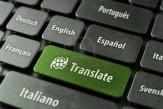 باشگاه خبرنگاران -فراخوان حمایت از مترجمان و راهاندازی کسب و کار اعلام شد