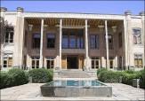 باشگاه خبرنگاران - شناسایی بیش از 116 هکتار بافت تاریخی در استان اردبیل