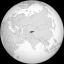 باشگاه خبرنگاران - ایندیپندنت: مقامات قرقیزستان قانون اساسی این کشور را گم کردند!