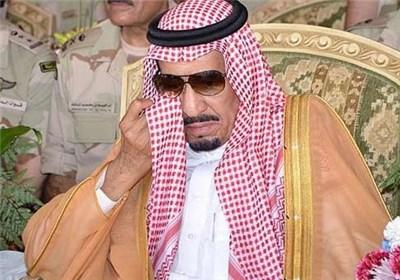 فارین پالیسی: جنونِ خود بزرگبینی، آلسعود را در باتلاق یمن گرفتار کرده است