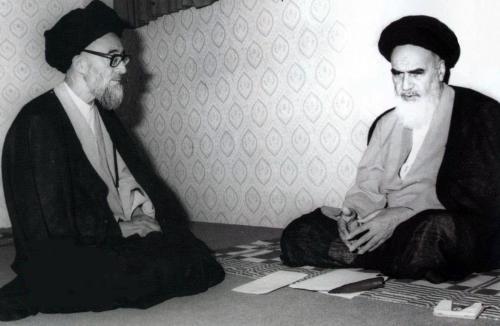 اولین شهید محراب انقلاب اسلامی چه کسی بود؟+ تصاویر