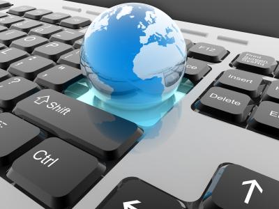 با وجود اعمال تخفیف قیمت اینترنت در کشور افزایش یافت!