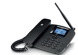 دسترسی بیش از 99  درصد خانوار فارسی به تلفن