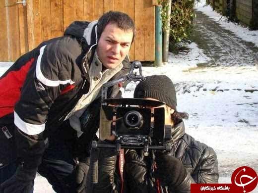 بازیگران ایرانی خارجنشین را بهتر بشناسید