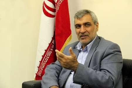 رئیس جمهور 45 دقیقه در مورد مسائل اقتصادی صحبت کرد/ روحانی باید در مورد برنامهها و تفاوتهای سه وزیر پیشنهادی صحبت میکرد