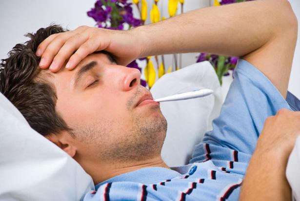 درمان سرماخوردگی بدون نسخه/ در دوران سرماخوردگی