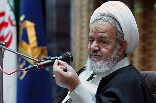 در حوزه نفوذ سیاسی آسیبپذیر هستیم/ انقلاب اسلامی، یک انقلاب توحیدی است
