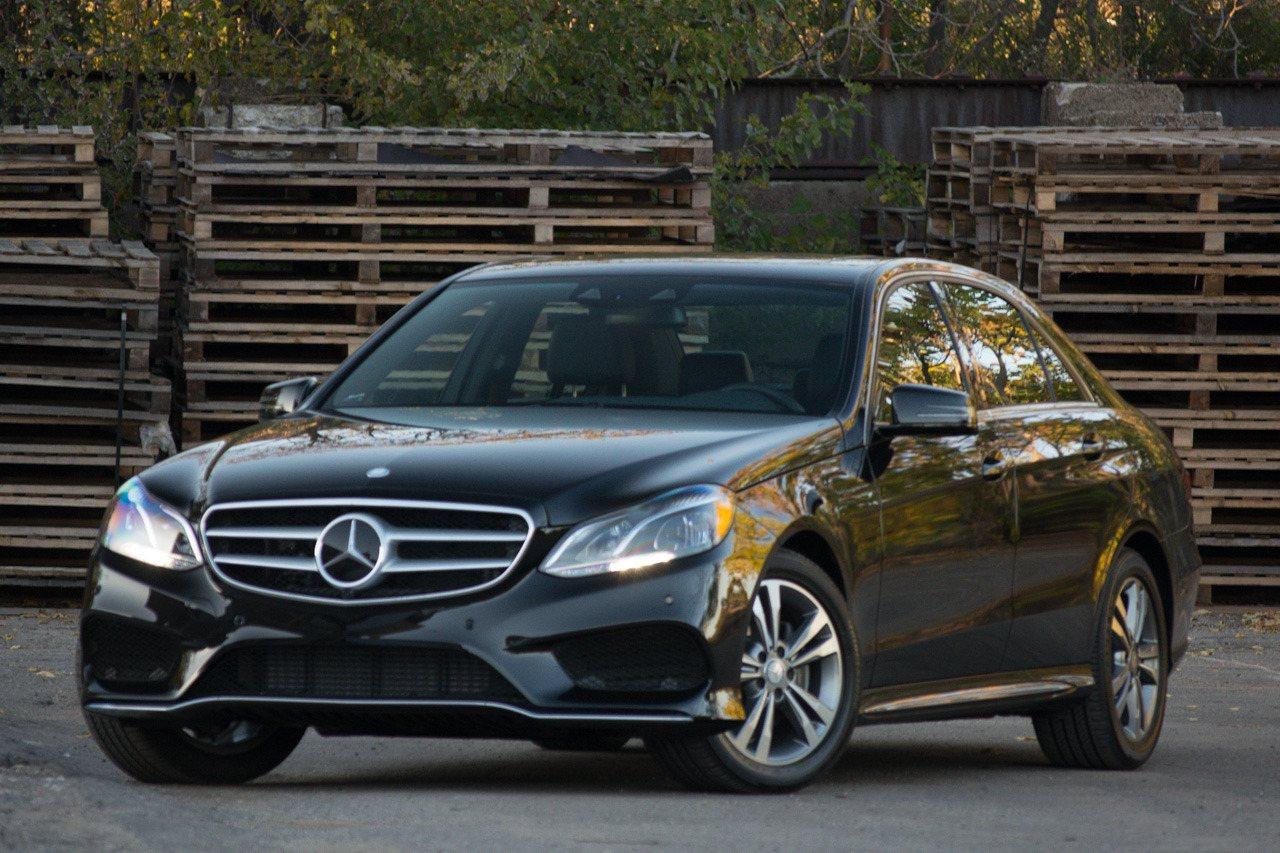 سهم شرکت بنز از واردات خودرو چقدر است ؟