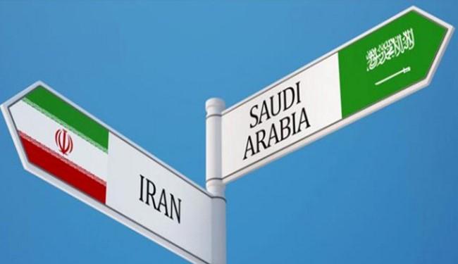 واکنش رسانههای صهیونیستی به انتخابات لبنان: ایران مقابل عربستان پیروز شد
